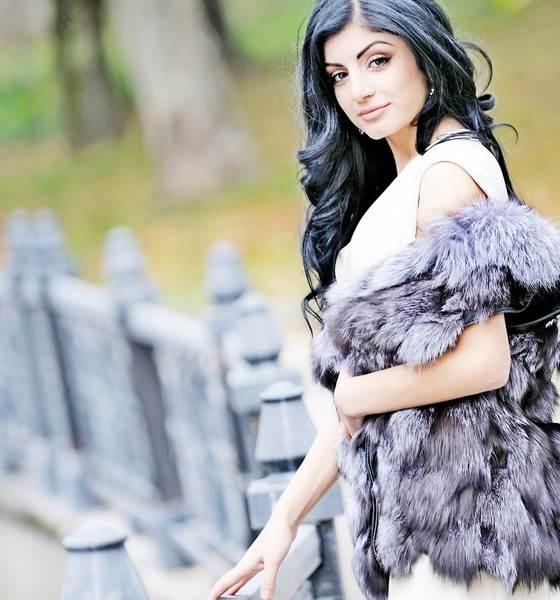 осиновый, фото фото самых красивых армяночек мира женатый статус мужчины