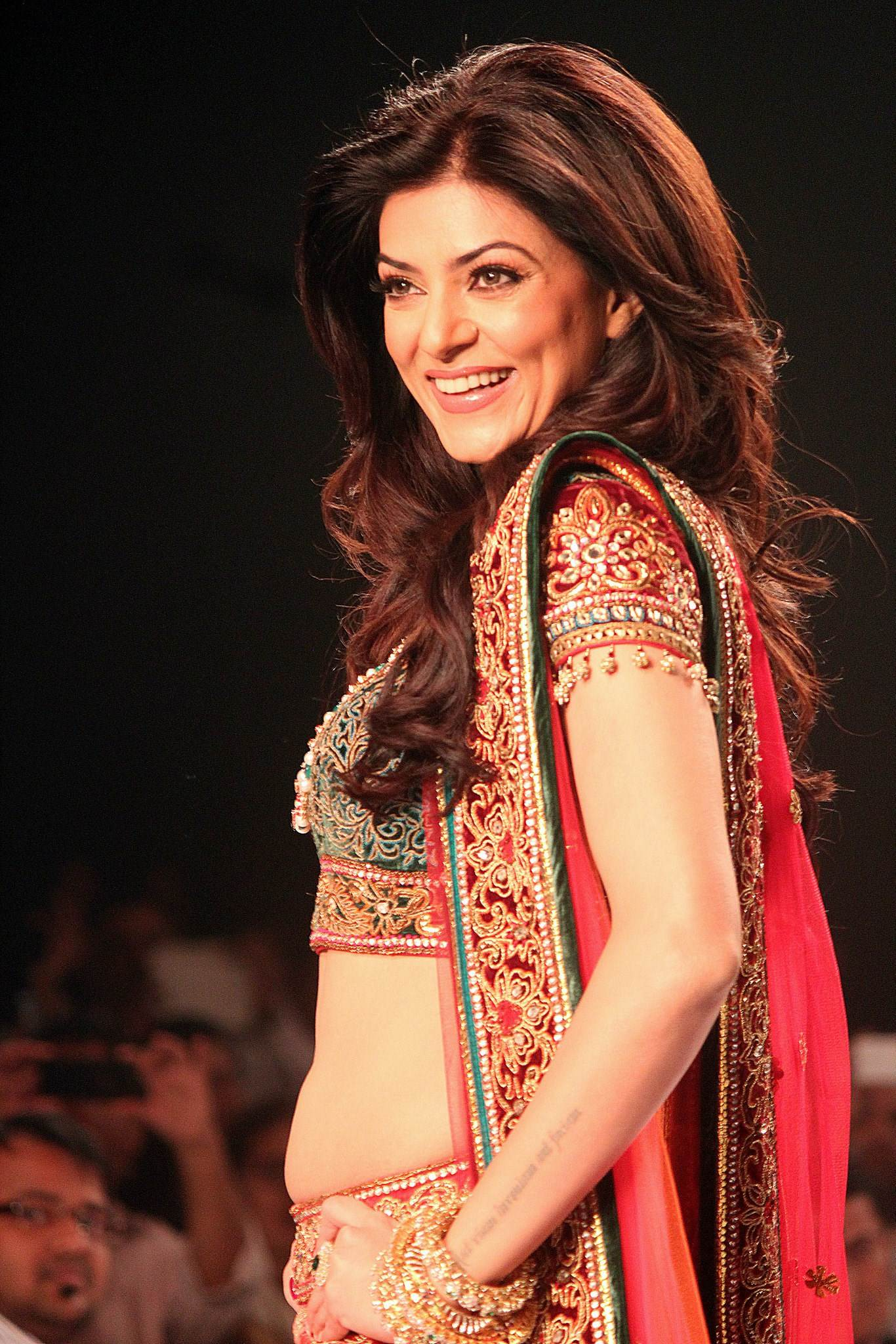 ответил, самые красивые индийские актрисы фото с именами холмс был