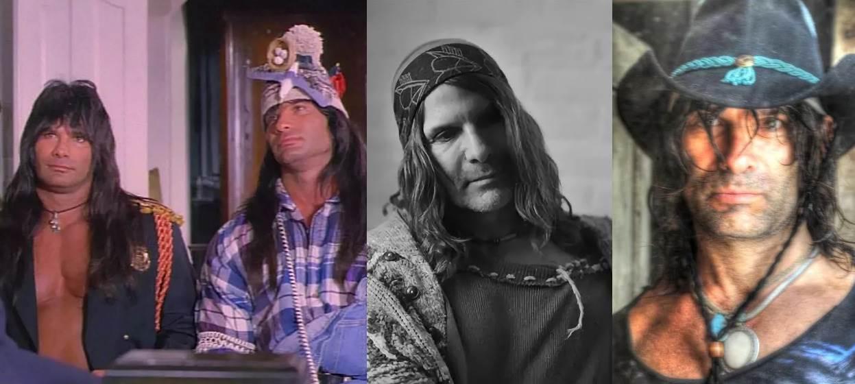 Что стало с актёрами фильма «Няньки» 25 лет спустя фото