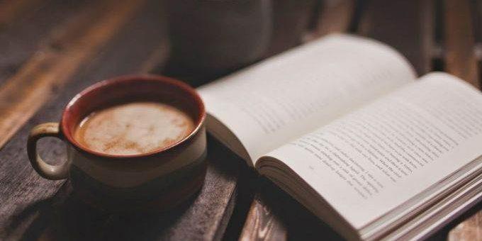 Что такое сетевая поэзия?
