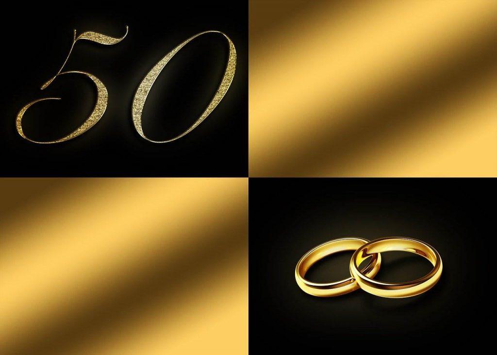 Картинки свадьба золотая, тебе мой родной