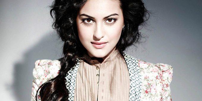 Самые красивые индийские актрисы (18 фото)
