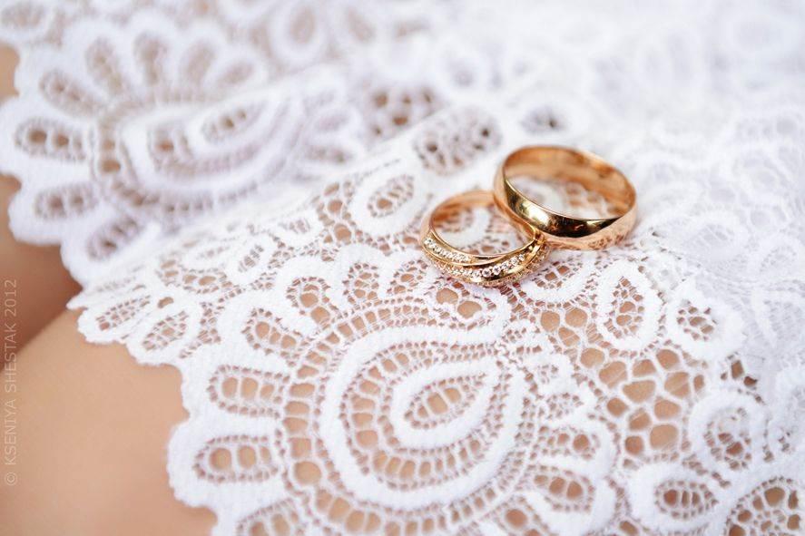 пару поздравление на годовщину кружевной свадьбы интернат