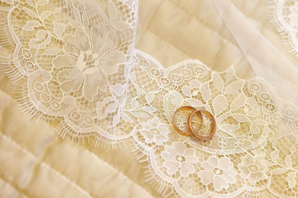 Скрапбукинг юбилеем, кружевная свадьба смешные картинки
