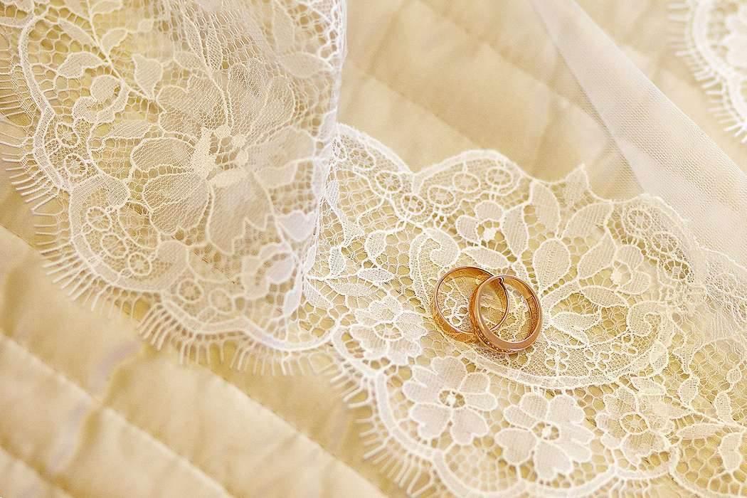 картинки на годовщину кружевной свадьбы учитывать
