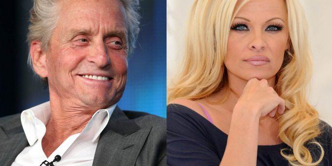 Известные американские актёры, у которых есть русские корни