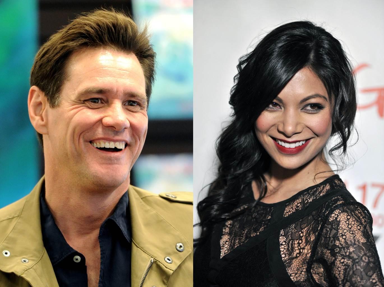 Новые звёздные пары Голливуда