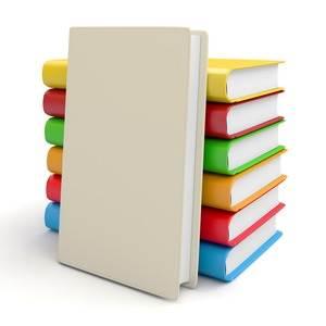 Как издать книгу на выгодных условиях