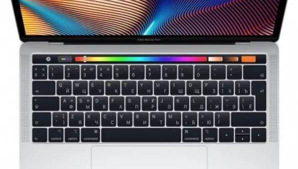 Что выбрать - планшет или ноутбук?
