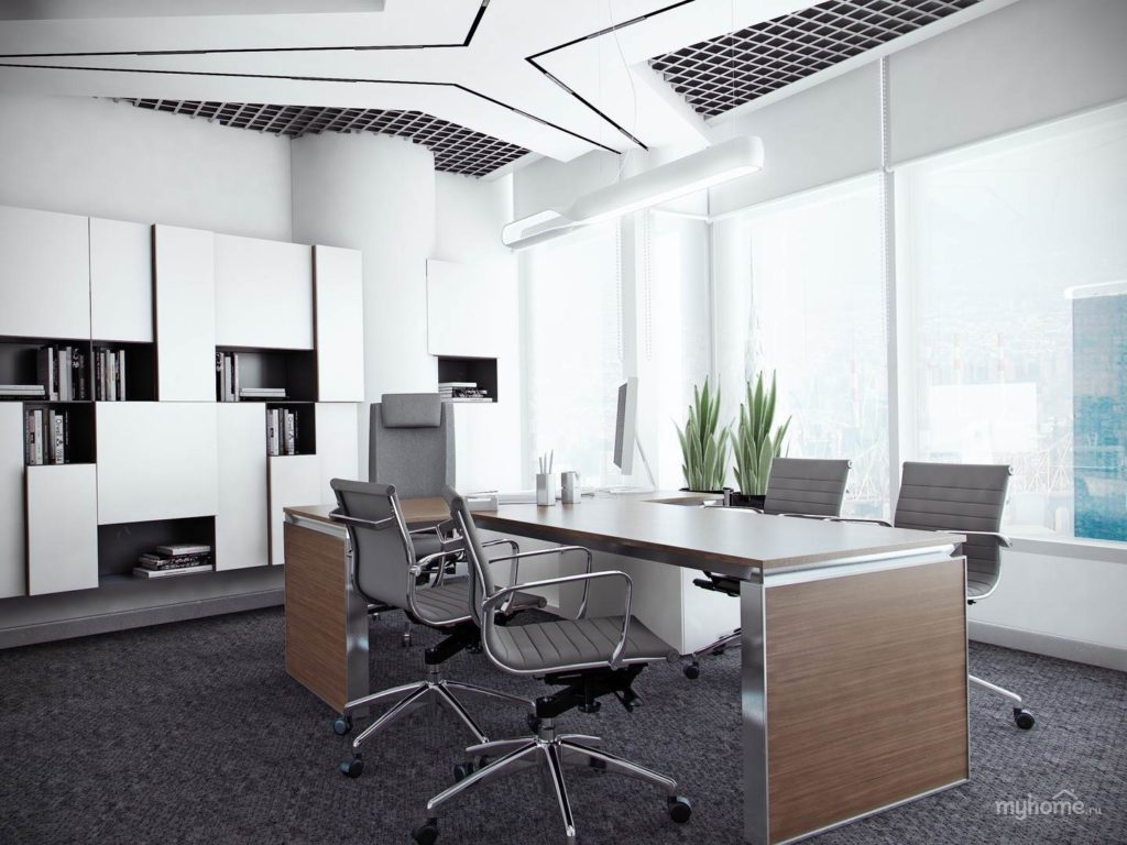 Картинки фото офиса