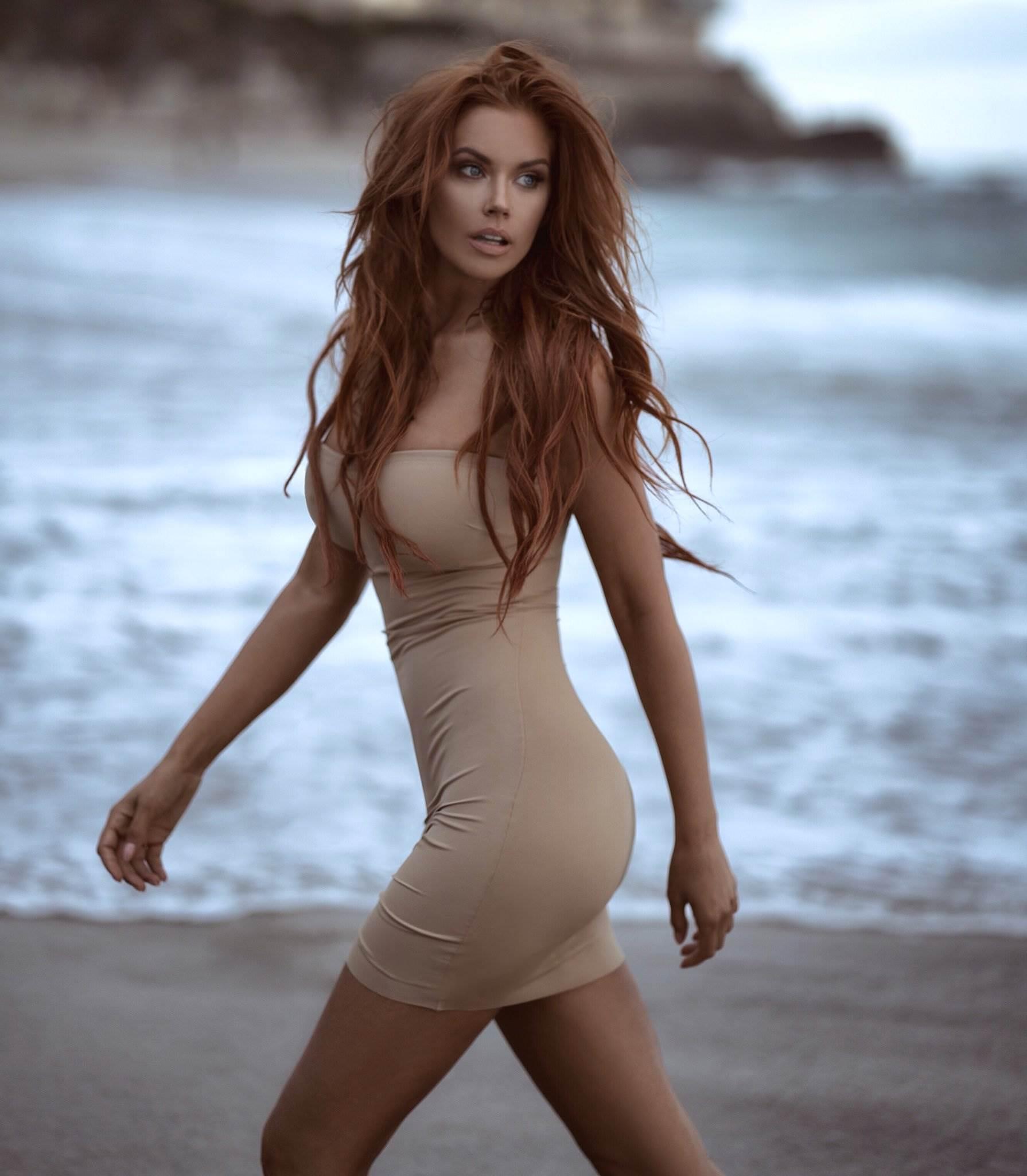 Самые красивые девушки с шикарной фигурой  Красивые девушки,красивые девушки,подборка,самые красивые