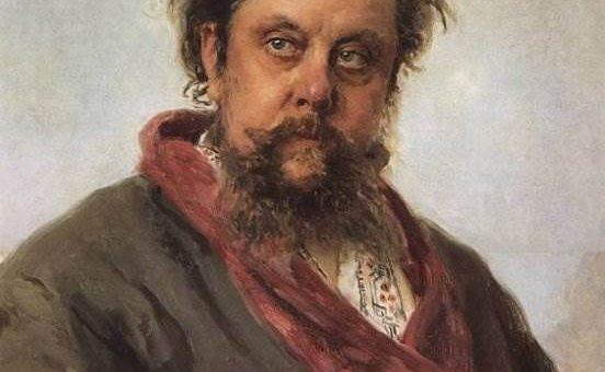 Портрет, Поставангард, Постживописная абстракция