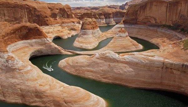 National Geographic лучшие фото