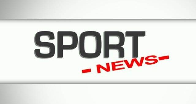 Спорт и Литература