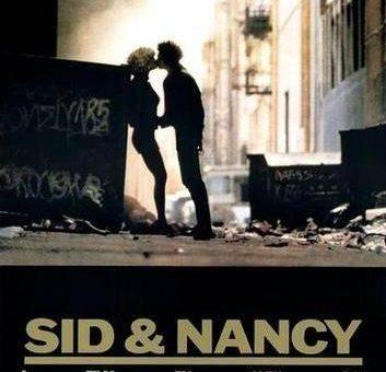 Сид и Нэнси фильм