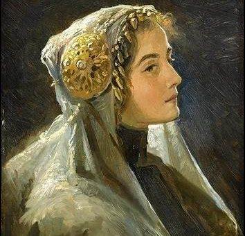 Сергей Соломко художник