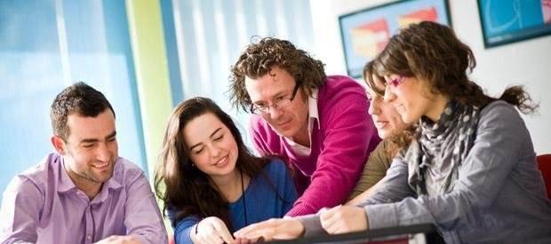 Современный Учительский Портал