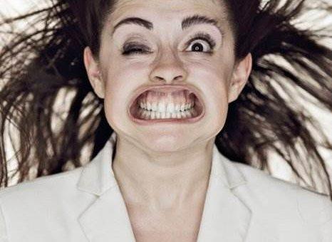Ветер в лицо фото Tadao Cern