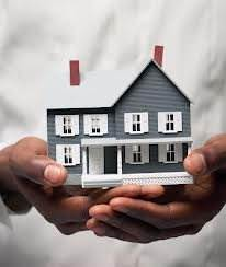 Показатели эффективности ипотеки