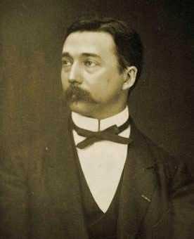 Жан-Жозеф Лефебр – неповторимый французский мастер