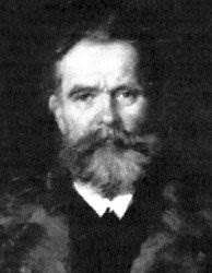 Вацлав Брожик – один из последних великих художников исторического жанра
