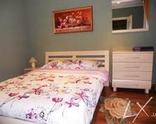 Любые варианты посуточных квартир учитывают критерии выбора и выгоды для арендатора