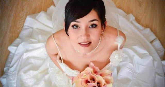 Фотосъёмка свадеб, что обсудить с фотографом