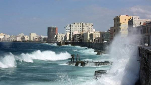 Гавана (19 фото)