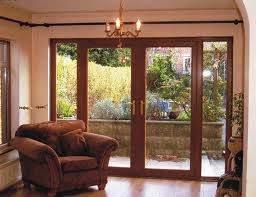 Окна и Двери Wedanta