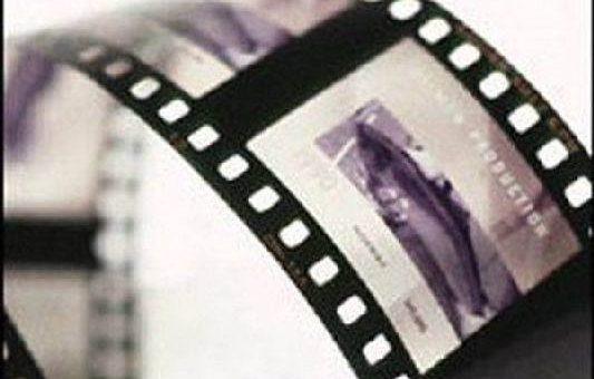Субтитры к фильмам