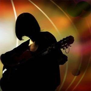 Ах, гитара – услада для сердца, слуха и… Nokia