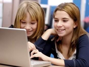 Курсы испанского языка  в интернете через скайп