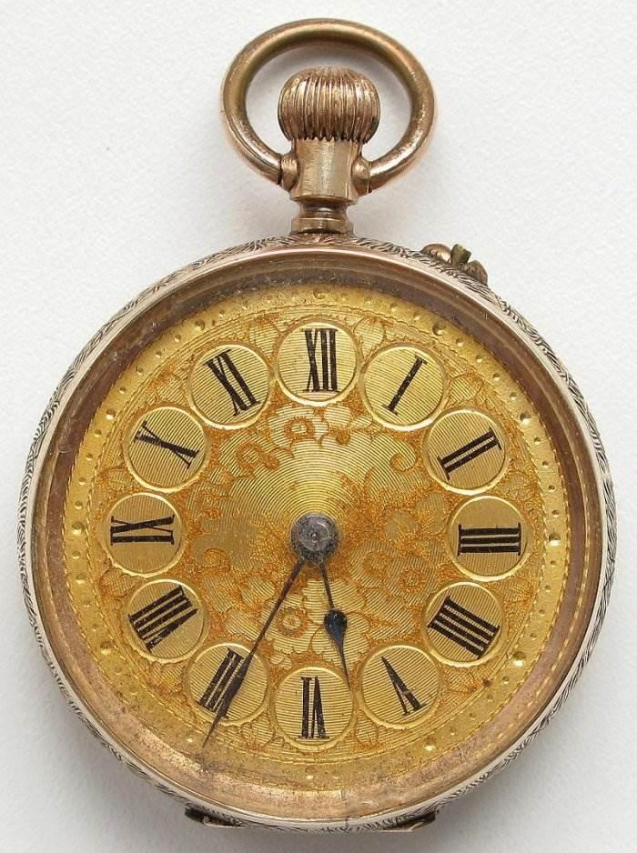 старые карманные часы фото рабочего кабинета
