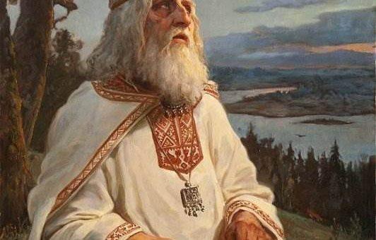 Андрей Шишкин современный русский художник