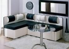 Как сделать уютный интерьер в квартире?