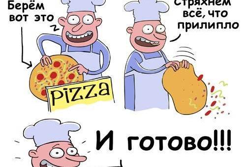 Сергей Ёлкин карикатуры на злобу дня