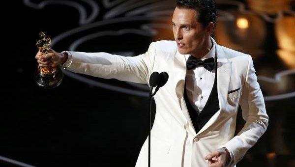 Оскар 2014 фото