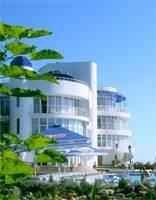 Отели и гостиницы Majestic
