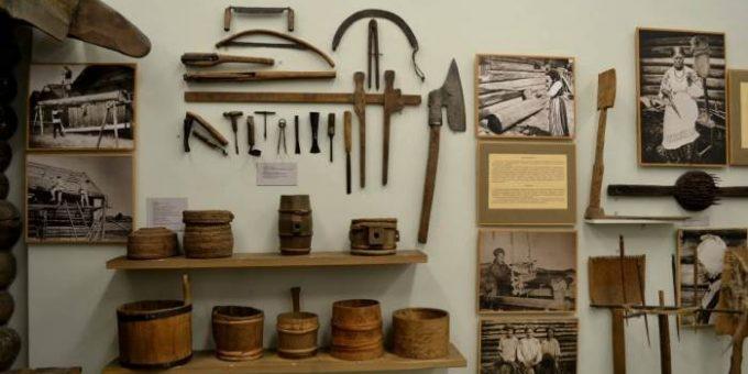 Российский Этнографический музей, Санкт-Петербург, 18 фото