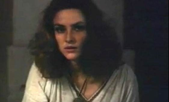 «Семья вурдалаков» самые страшные фильмы СССР
