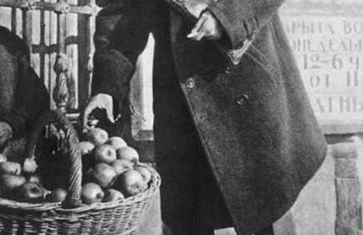 Борис Игнатович фото СССР 30-е, 40-е