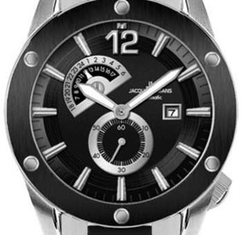 Часы от Timezin