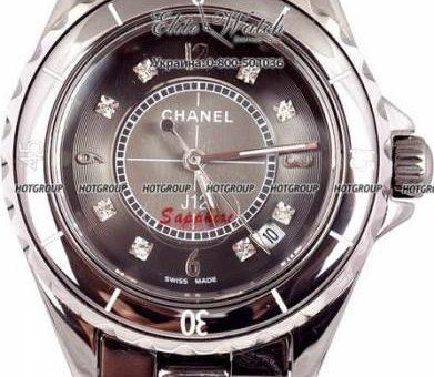 Наручные часы на elite-watch.com.ua