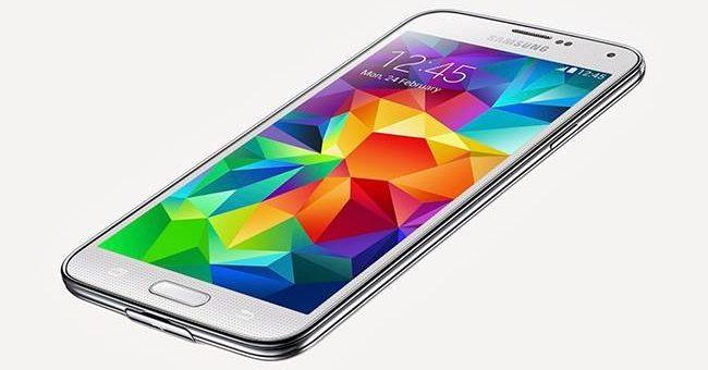 Все для Samsung Galaxy