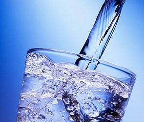 Добыча воды на отдалённых участках – задача вполне выполнимая
