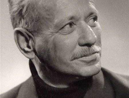 Михаил Шолохов биография, книги