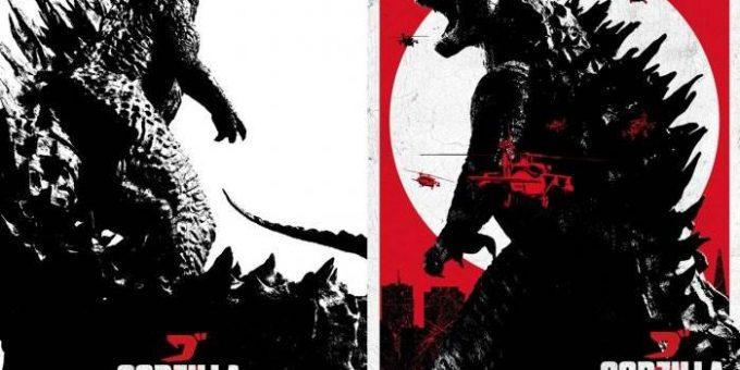 Лучшие постеры к фильмам 2014 года ( по версии «The Hollywood Reporter»)