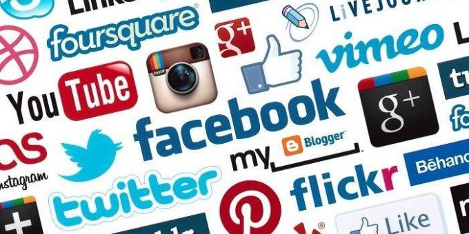 InviteSMOService раскрутка социальных сетей