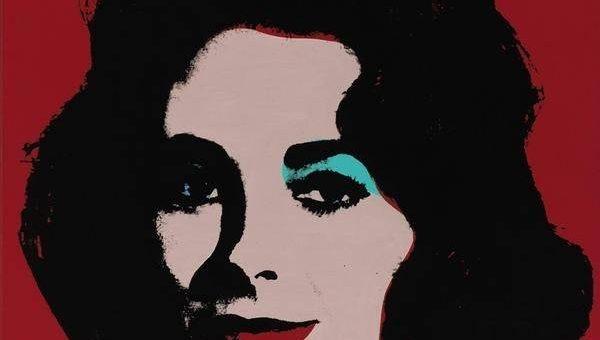 Телохранитель Энди Уорхола пытался продать украденную картину художника «Лиз»