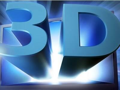 Новинки в мире технологий - просмотр blu ray и 3D фильмов